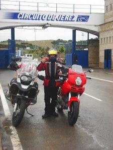 viaje-a-jerez-07-multistrada-bmw-r1200gs-100
